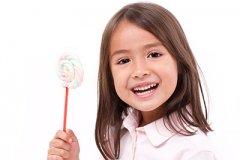 导致儿童白癜风发病有哪些原因?
